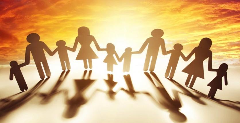 Almería, referente en el Derecho de Familia